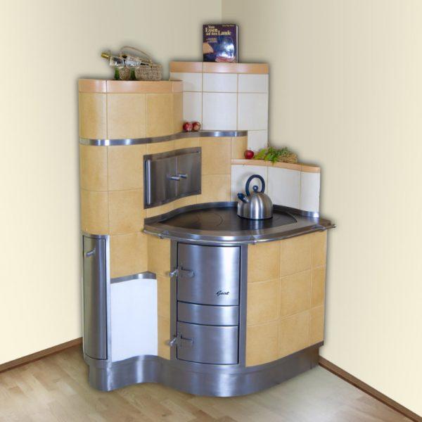 Aufsatzherd3 - Ofenbau Lungau