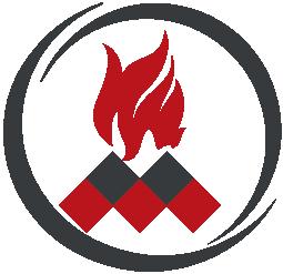 Ofenbau Lungau Logo