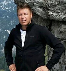 Schreilechner Leonhard