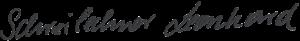unterschrift-leonhard-schreilechner